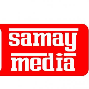 samaymedia.com in Kanpur, Kanpur Nagar