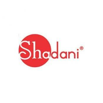shadani group in Delhi