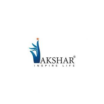 Akshar Developers in Navi Mumbai, Thane
