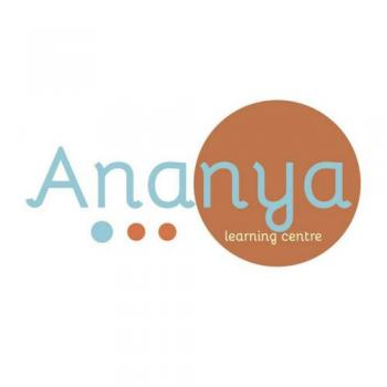 Ananya  Child Development Center in Hyderabad
