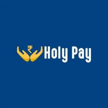Holy Pay in Adimali, Idukki