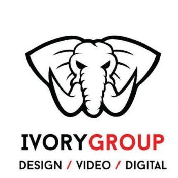 Ivory Group in Noida, Gautam Buddha Nagar