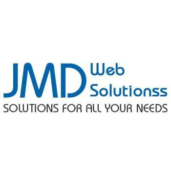 Jmd Web Solutionss in Delhi