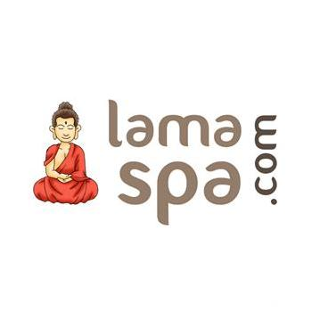 Lama Spa in manali, Kullu