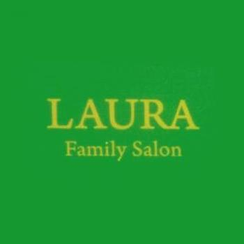 Laura Family Salon in Karingachira, Ernakulam