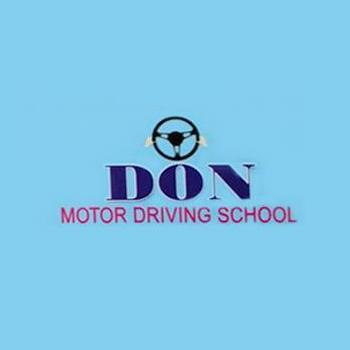 Don Motor Driving School in Thodupuzha, Idukki