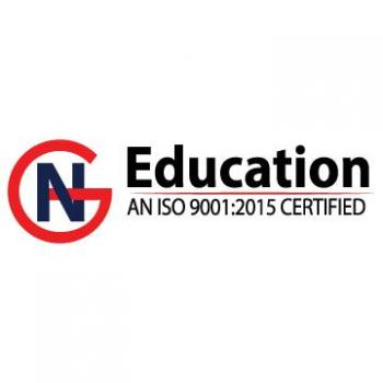 NextG Education in New Delhi