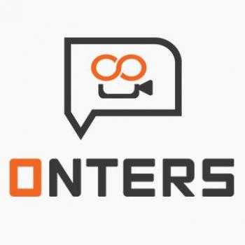 Onters in Indore