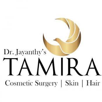 Tamira Aesthetics in Chennai