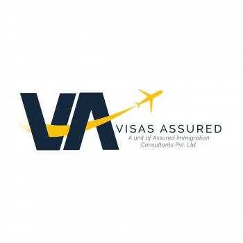 Visas Assured in New Delhi