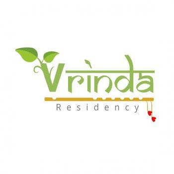 Vrinda Residency in Rewari