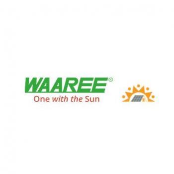 Waaree Group in Mumbai, Mumbai City