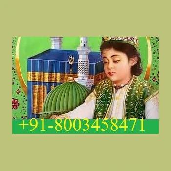 8003458471 in punjab