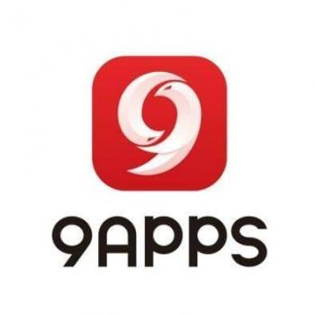 9app in Gurgaon, Gurugram