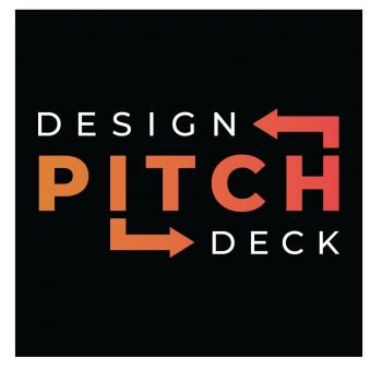 Design Pitch Deck in Mumbai, Mumbai City