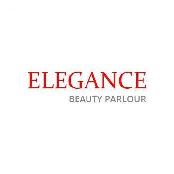 Elegance Beauty Parlour in Karingachira, Ernakulam