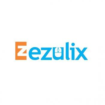 Ezulix Software Private Limited in Jaipur