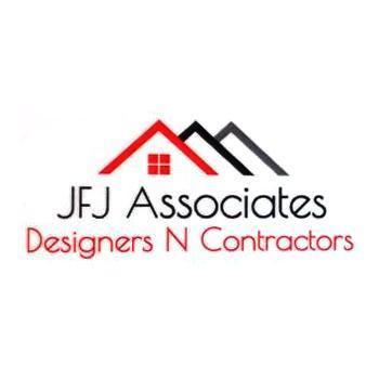 JFJ Associates in Muvattupuzha, Ernakulam