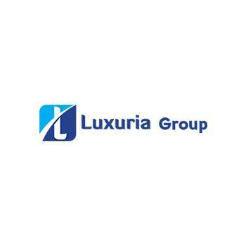 Luxuria Group