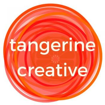 Tangerine Creative Lab in Gurgaon, Gurugram