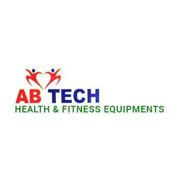 AB TECH Health & Fitness Equipments