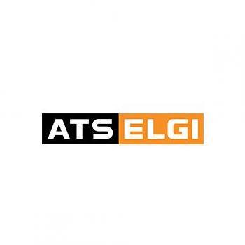 ATS ELGI in Coimbatore