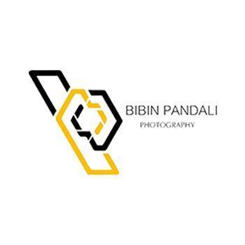 Bibin Pandali Photography in Muvattupuzha, Ernakulam