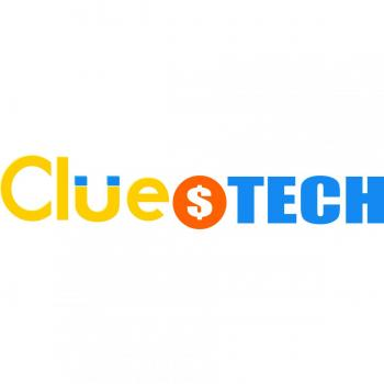 Cluestech in Indore