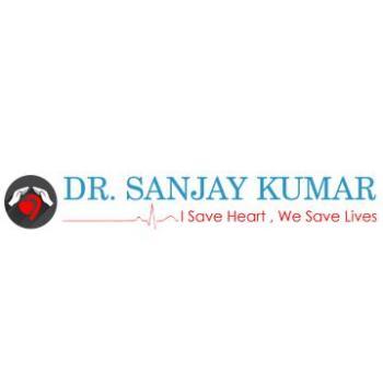 Dr.Sanjay Kumar