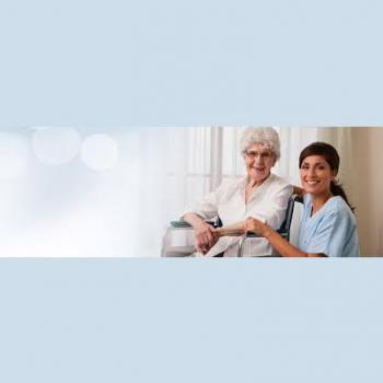 Home care in Thrissur