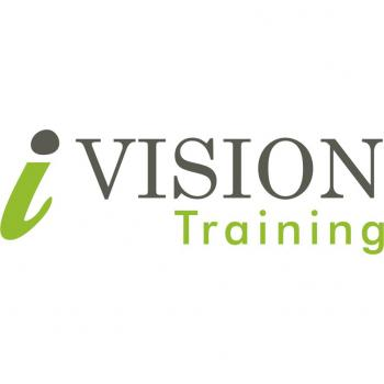 I Vision Projects in Ahmedabad