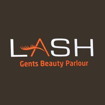 Lash Gents Beauty Parlour in Kothamangalam, Ernakulam