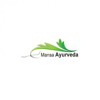 Mansa Ayurveda in Chandigarh