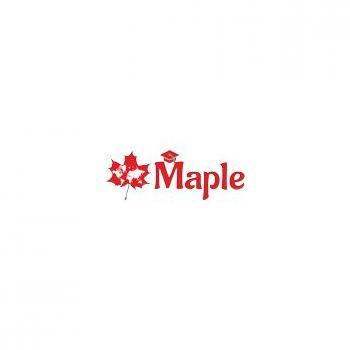 Maple Inc in New Delhi