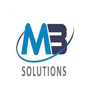 Megicbytesolutions in Gurgaon, Gurugram