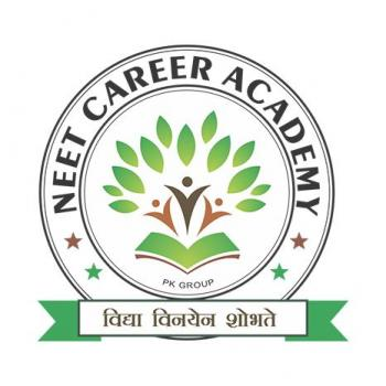 Neet Career Academy in pune, Pune