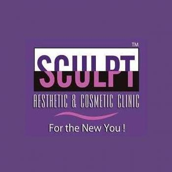 Sculpt Aesthetic and Cosmetic Clinic in New Delhi