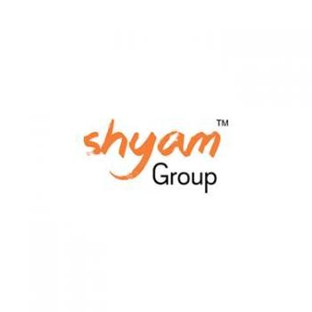 Shyam Group in Ahmedabad