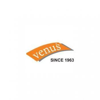Venus Industries in New Delhi