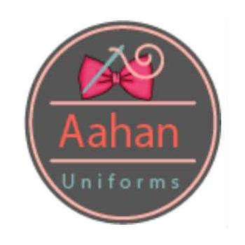 Aahan Uniforms in Bengaluru, Bangalore