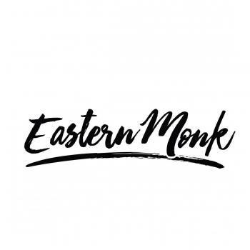 Eastern Monk Productions in Gurugram