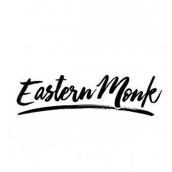 Eastern Monk Productions in Gurugram