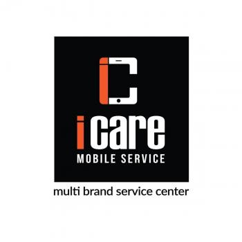 ICARE MOBILE SERVICE in Ottapalam, Palakkad