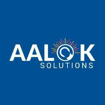 Aalok Solution in Kothamangalam, Ernakulam