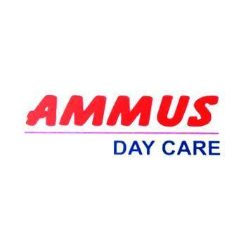 Ammus Day Care in Kothamangalam, Ernakulam