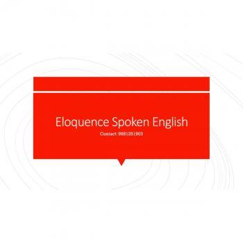 Eloquence Academy & IELTS Classes