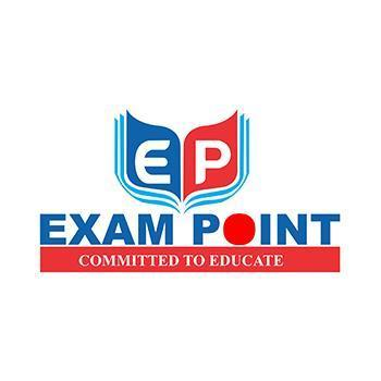 Exam Point Academy in Kothamangalam, Ernakulam