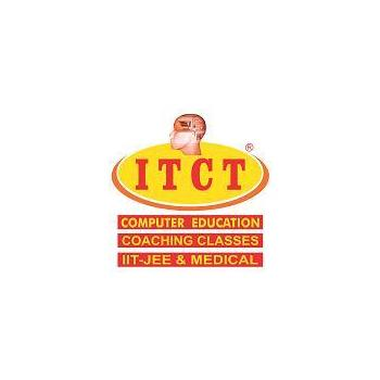 itct learning system pvt.ltd