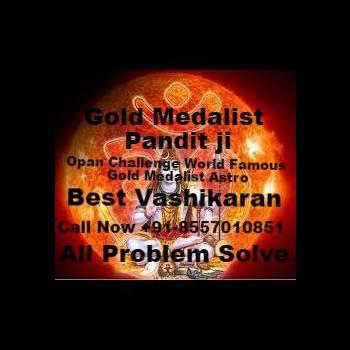 Love Vashikaran Astrologer 8557010851 in Ludhiana