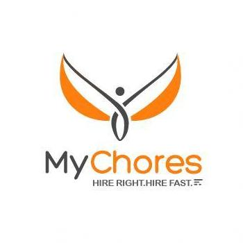MyChores Domestic Maid Agency in Mumbai, Mumbai City